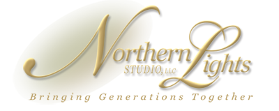 Northern Lights Studio LLC